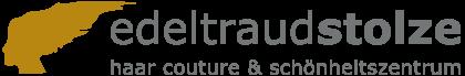 Edeltraud Stolze - Friseur in Straubing